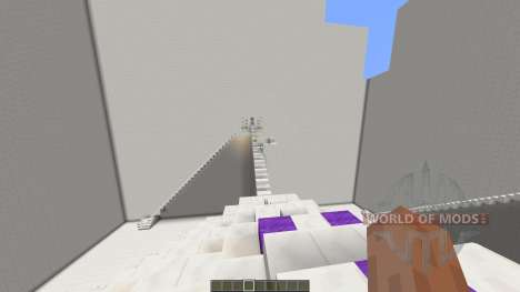 Flash-Combat Pvp para Minecraft