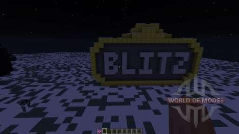 Hypixel Pixel Art para Minecraft