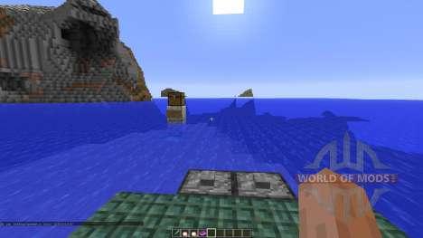 Minecraft 1.8 Tutorial para Minecraft