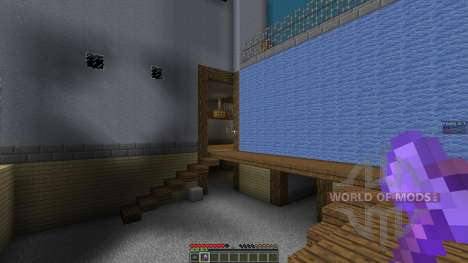 TF2 para Minecraft