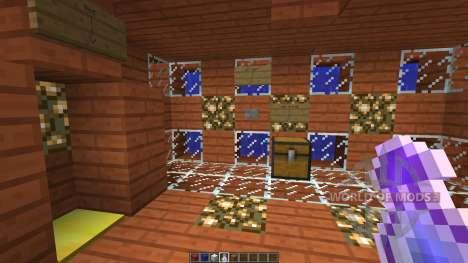 New Minecraft Mini Game Box Of Lies para Minecraft