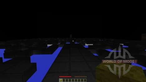Blind PVP para Minecraft