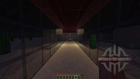 M4ster Quiz 2 para Minecraft