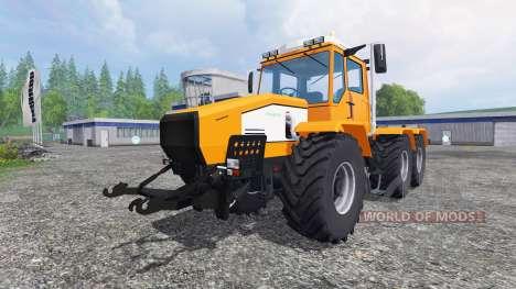 HTA-300-03 [color] para Farming Simulator 2015