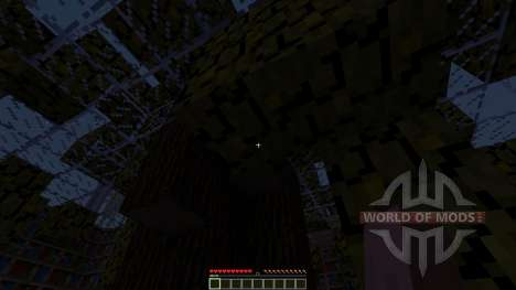 IMPOSSIBLE TO DO Without dying BOSSFIGHT para Minecraft