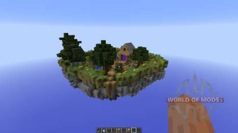 Killcontrol para Minecraft