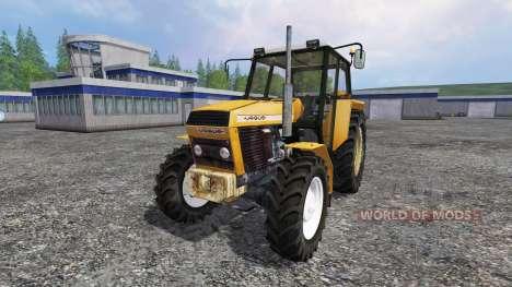 Ursus 914 v2.0 para Farming Simulator 2015