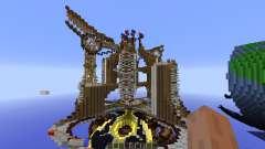 Rollerquester The Kingdom of Arkade