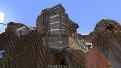 Castle Aethra