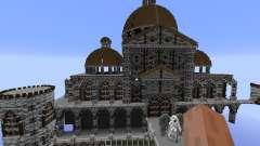 The Palace of Doria