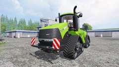Case IH Quadtrac 535 v2.0