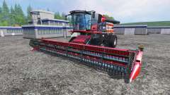 Case IH Axial Flow 9230s v1.2