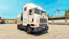 International 9800 para Euro Truck Simulator 2