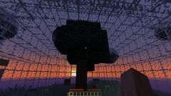 Biomesphere survival 1.2