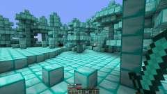 Diamond Biome