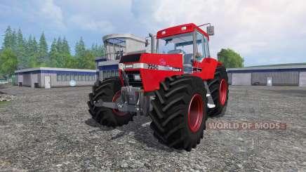 Case IH 7250 para Farming Simulator 2015