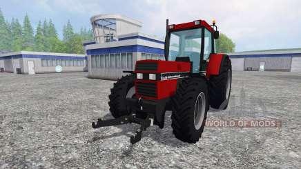 Case IH 956 XL para Farming Simulator 2015