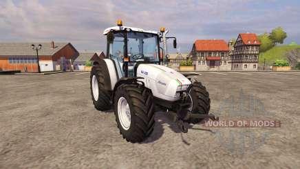 Lamborghini R4.110 v1.1 para Farming Simulator 2013