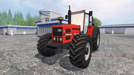 Same Laser 150 [edit] para Farming Simulator 2015