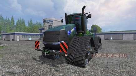 Case IH Quadtrac 620 prototype para Farming Simulator 2015