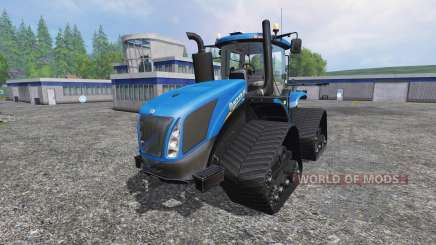 New Holland T9.450 [ATI] v1.1 para Farming Simulator 2015