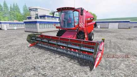 Case IH CT5060 para Farming Simulator 2015