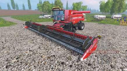 Case IH 9230 para Farming Simulator 2015