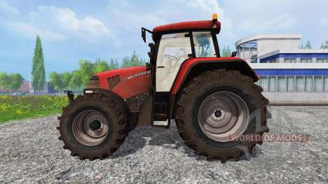Case IH CVX 175 v1.2 para Farming Simulator 2015
