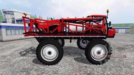 Case IH Patriot 3230 para Farming Simulator 2015