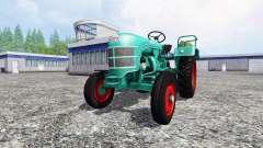 Kramer KL 200 v2.1