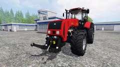 Bielorruso-3522