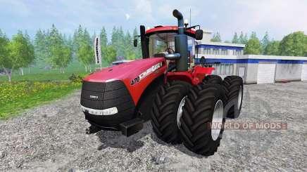 Case IH Steiger 470 para Farming Simulator 2015