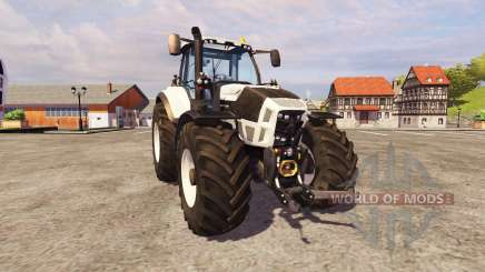 Deutz-Fahr Agrotron 7250 TTV para Farming Simulator 2013