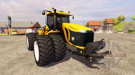 Challenger MT 900 para Farming Simulator 2013
