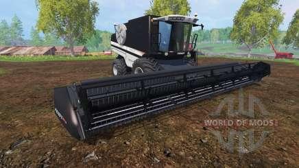 Fendt 9460 R [black beauty] para Farming Simulator 2015