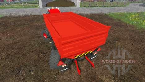XT 2268 [final] [fix] para Farming Simulator 2015