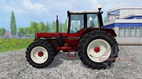 IHC 1055A para Farming Simulator 2015