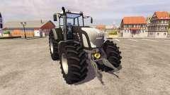 Fendt 936 Vario [pack] para Farming Simulator 2013