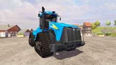 New Holland T9060 Quadtrac para Farming Simulator 2013