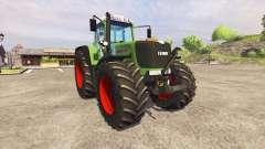 Fendt 926 Vario TMS para Farming Simulator 2013