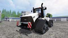 Case IH Quadtrac 620 [pack]