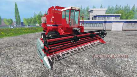 IHC 1480 para Farming Simulator 2015