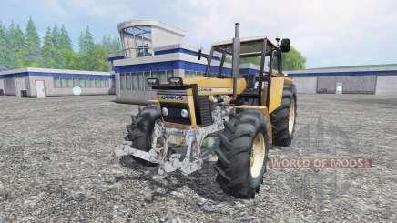 Ursus 1224 Turbo [washable] para Farming Simulator 2015