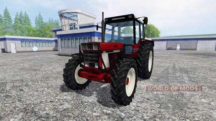 IHC 1055A v1.1 para Farming Simulator 2015