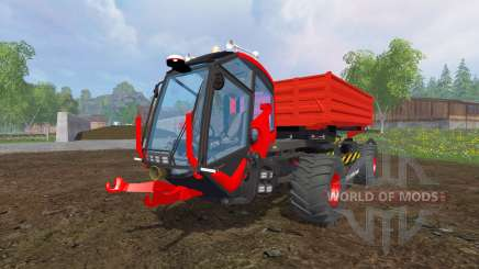 XT 2268 [final] [fix] para Farming Simulator 2015