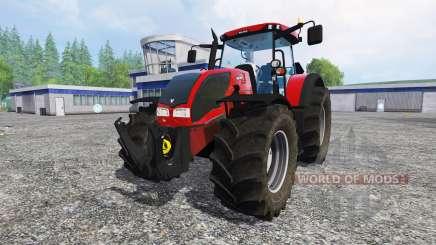 Valtra S352 para Farming Simulator 2015