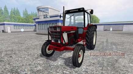 IHC 955 para Farming Simulator 2015