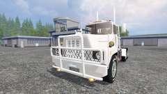Mack RD688