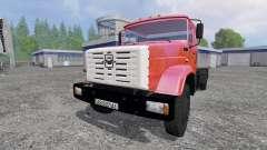 ZIL-4331