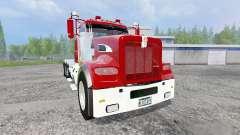 Kenworth T440 v5.0